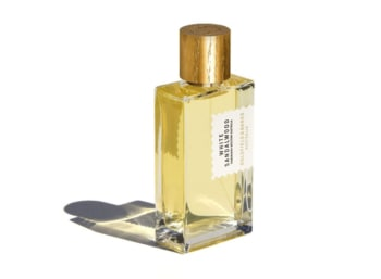 Goldfield & Banks White Sandalwood