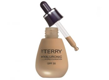 ByTerry Hyaluronic Hydra Foundation