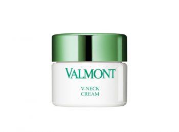 Tarro de Crema Valmont V-Neck Cream