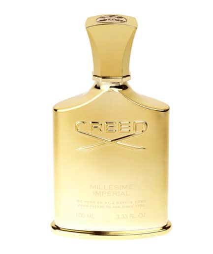 Creed Millessime Imperial