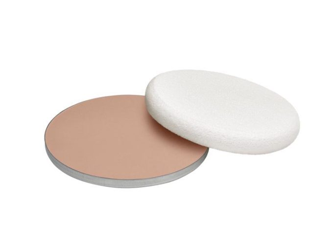 Ellis Faas Compact Powder 402