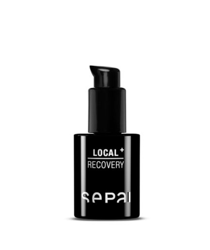 Sepai Local+ Recovery