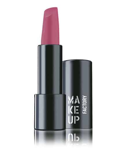 Make Up Factory Magnetic Lips