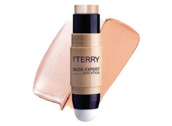 By Terry Nude-Expert Stick Foundation 04