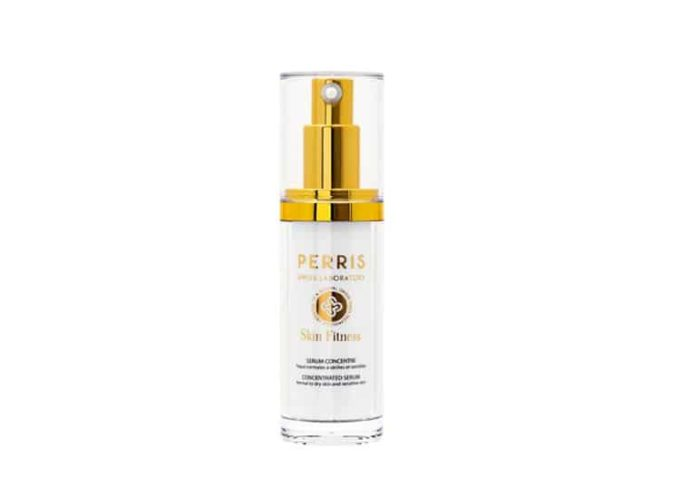 Perris Swiss Laboratory Serum Concentre