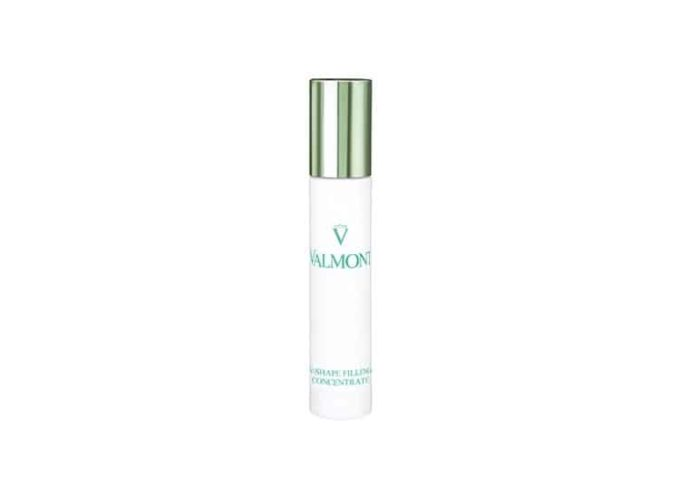Valmont V-Shape Filling Concentrate
