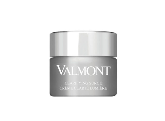 Valmont Clarifying Sourge
