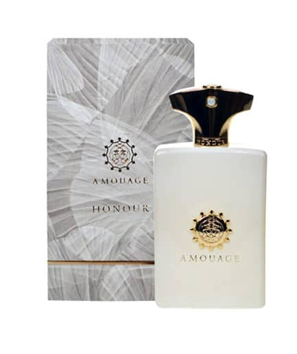 Amouage Honour for Man