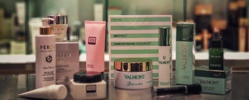 Nuestros productos favoritos de cósmetica para estas Navidades 5