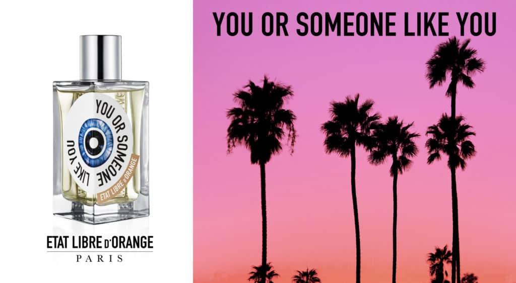 Nuestros 10 perfumes nicho favoritos 6